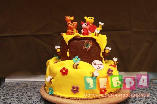 торт детский по полтара кг.в днепропетровске цены и фото