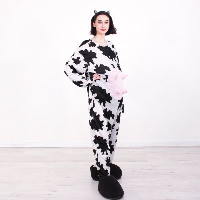 Аренда Женский костюм 16