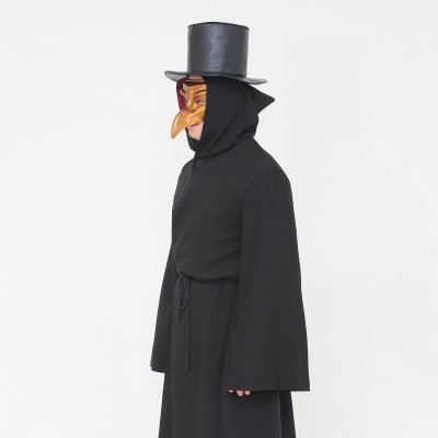 Аренда Мужской костюм 18