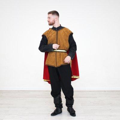Аренда Мужской костюм 59